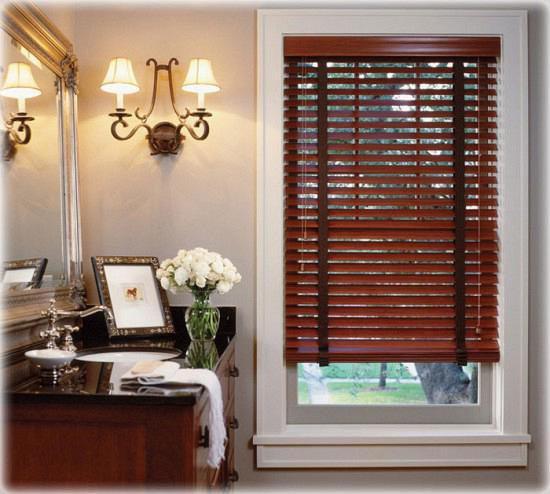 rdeco_woodBlinds3