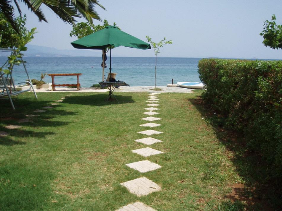 rdeco_beach house contest
