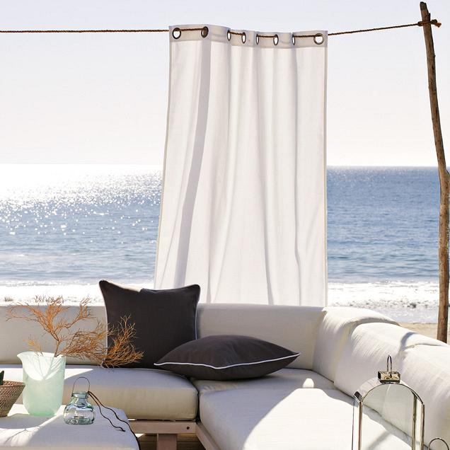 rdeco_outdoor seaside