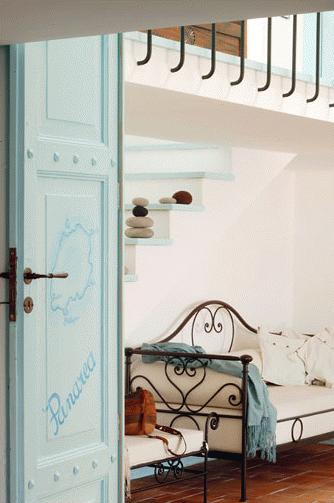 rdeco_turqoise bed