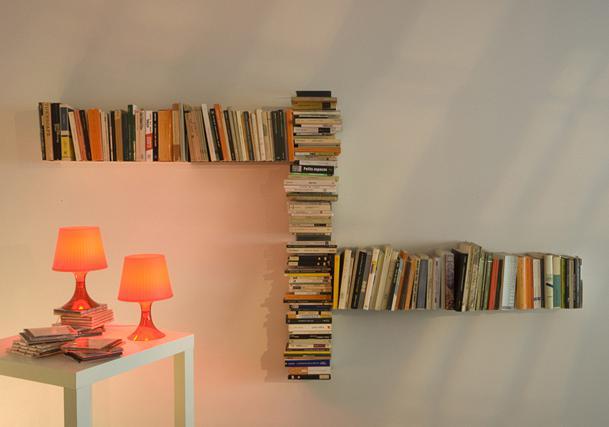 rdeco_Chicane TEE books