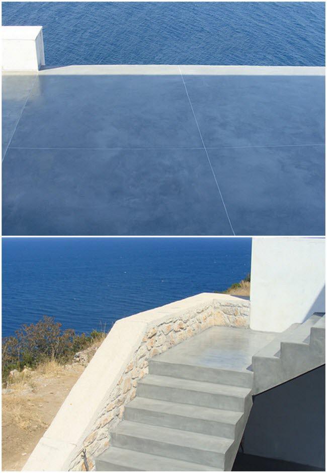 rdeco_cemento mania monofloor outdoor