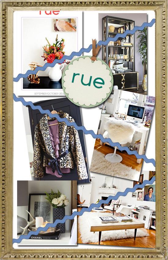 rdeco_rue magazine inspiration