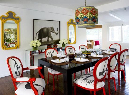 rdeco_ studio city dining