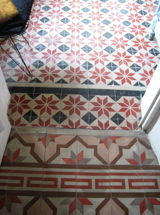 rdeco_cement-tiles country style