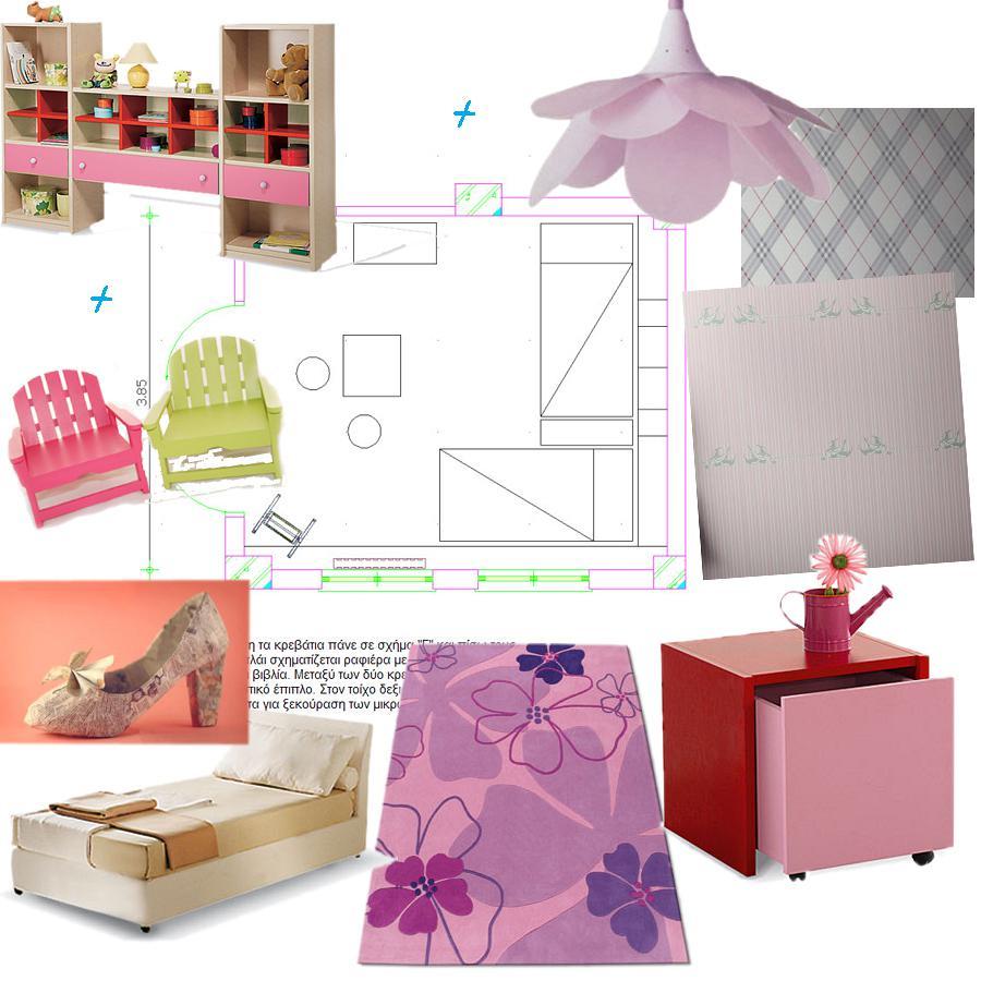 rdeco_combo girls room