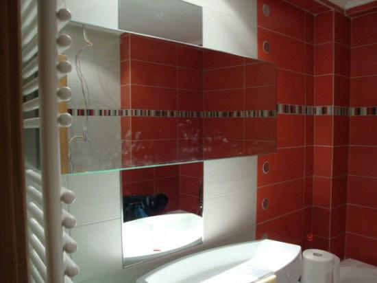 rdeco_decade project bath