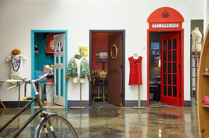rdeco_etsy head quarters doors