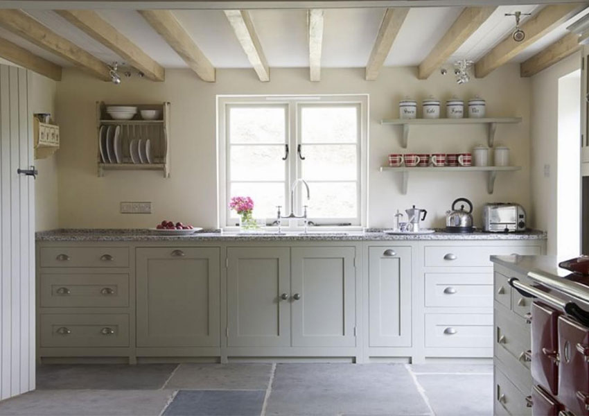 rdeco_kitchen-french-country-style