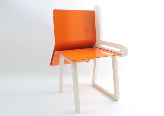 rdeco_dededesign_The OPEN BOOK chair