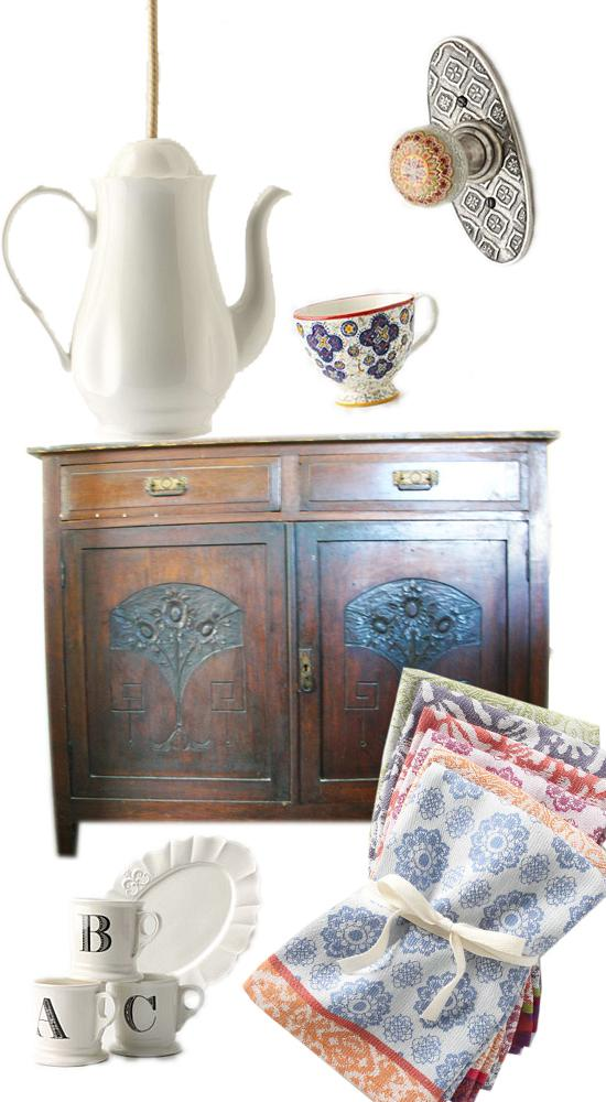 rdeco_old_buffet_accessorizes