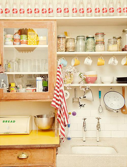 rdeco_south_african_wood_kitchen