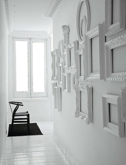 rdeco_white-walls_frames