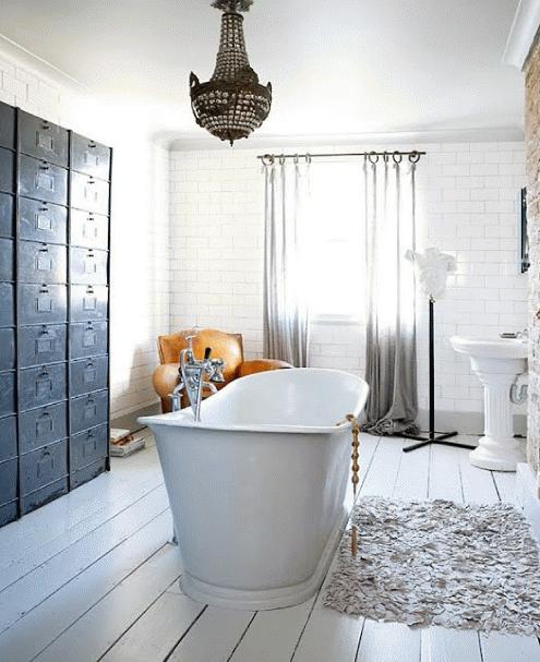 rdeco_bathtub_gray