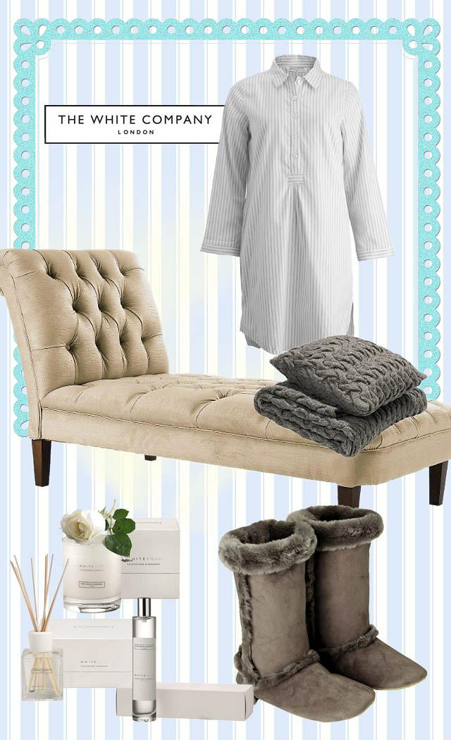 rdeco_thewhitecompany_shopping