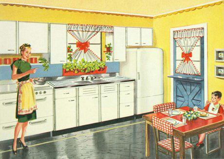 rdeco_1949s kitchen
