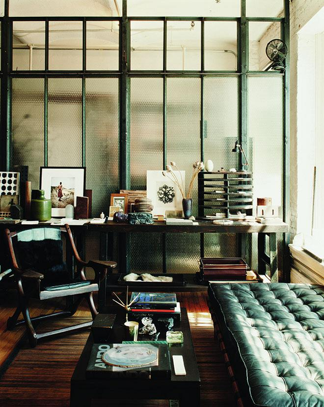 rdeco_industrial_chic_glass