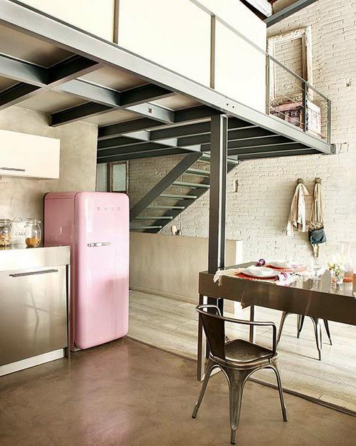 rdeco_kitchen_beton_cire_tolix