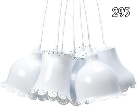 delphine_light french bedroom company