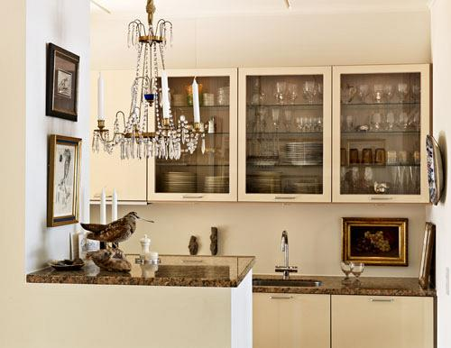 rdeco_eclectic_small_kitchen