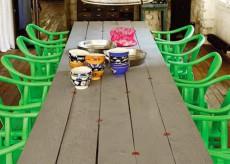 diy: ράψε το τραπέζι