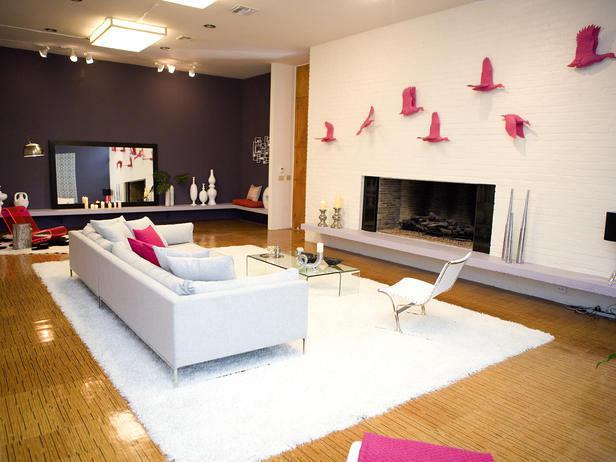 rdeco_antonios-room-on-design-star-via-hgtv