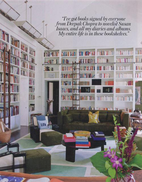 rdeco_diane_von_furstenberg_living_bookcase_two