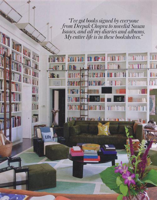rdeco_diane_von_furstenberg_living_bookcase_two