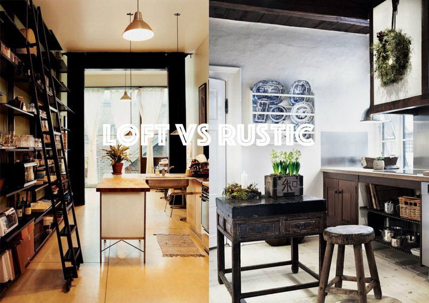 rdeco_kouzina-loft-vs-rustic