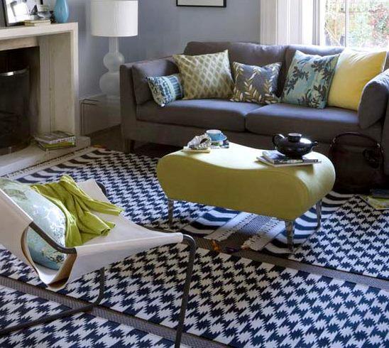 rdeco_living-room_houndstooth_rug