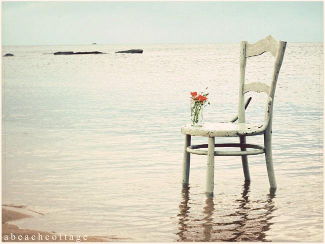 rdeco_swimming_chair