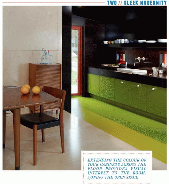 rdeco_gray_lime_kitchen