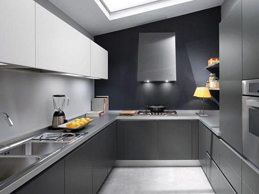 rdeco_grey-kitchen-design-ideas