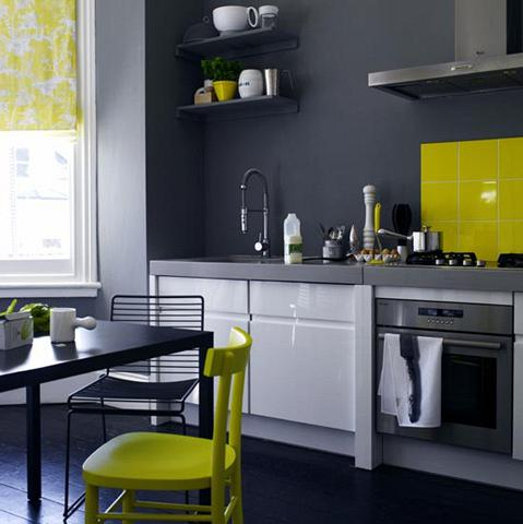 rdeco_kitchen_gray