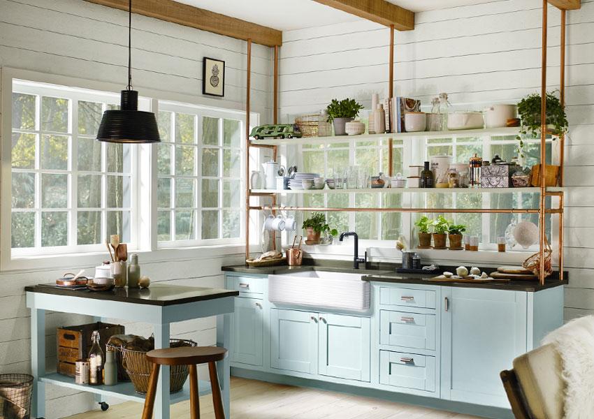 rdeco-kitchen-choices
