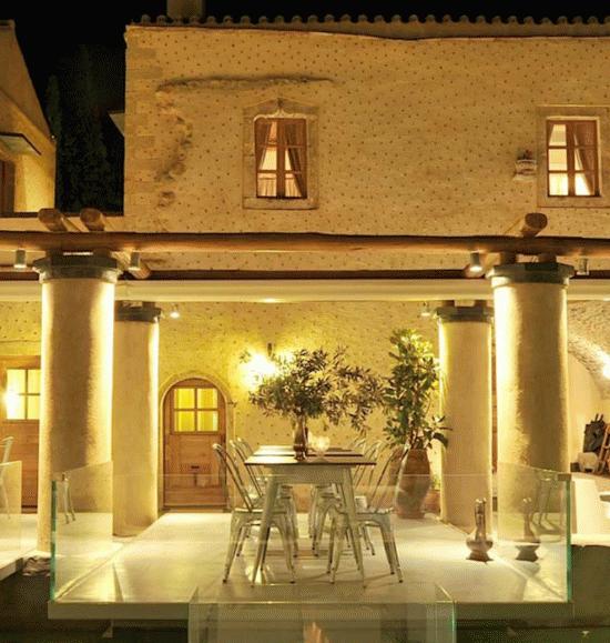 rdeco_kinsterna_hotel_exterior