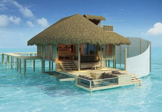 rdeco_maldives_Water_Villa