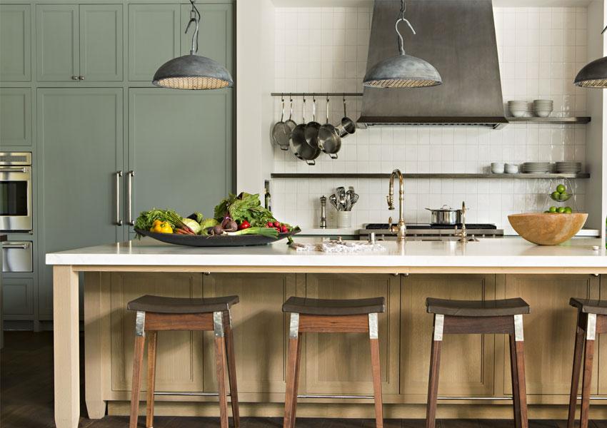 rdeco_kitchen-H-Κουζίνα-της-Ρένας-αλλά-το-After