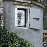 rdeco_torriemerli_exterior_detail_window