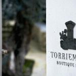 rdeco_torriemerli_exterior_door