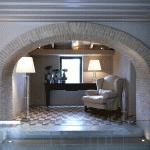 rdeco_torriemerli_interior_lobby_living