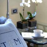 rdeco_torriemerli_interior_suite_bed_pillows