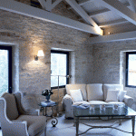 rdeco_torriemerli_interior_suite_livingroom