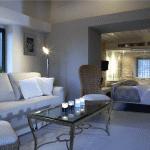 rdeco_torriemerli_interior_suite_bed