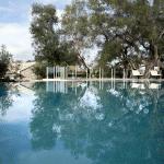 rdeco_torriemerli_exterior_pool