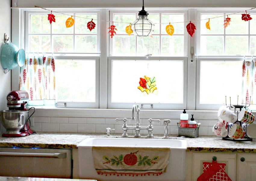 rdeco_kitchen-Κουζίνα--Βρες-το-στυλ-σου