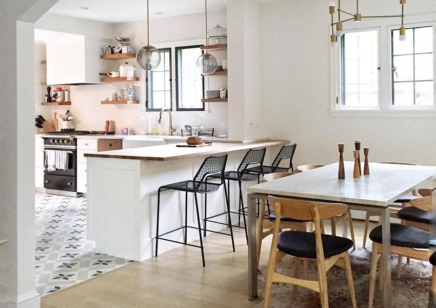 rdeco_kitchen-chairs-Καρέκλες-Στην-κουζίνα.
