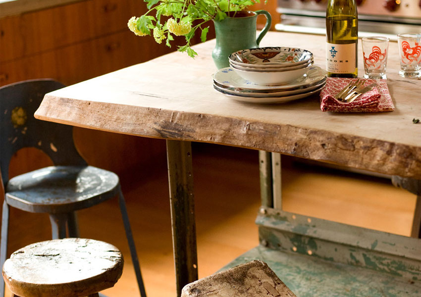 rdeco_green-kitchen-with-plants-