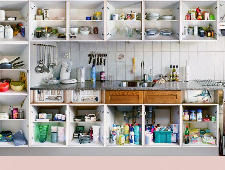 rdeco_kitchen-inside-Ιστορία-κουζίνας-από-μέσα