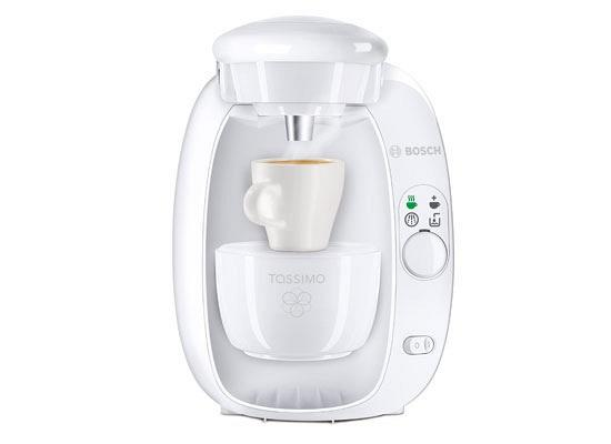 rdeco_bosch tassimo coffee machine-καφετιέρα